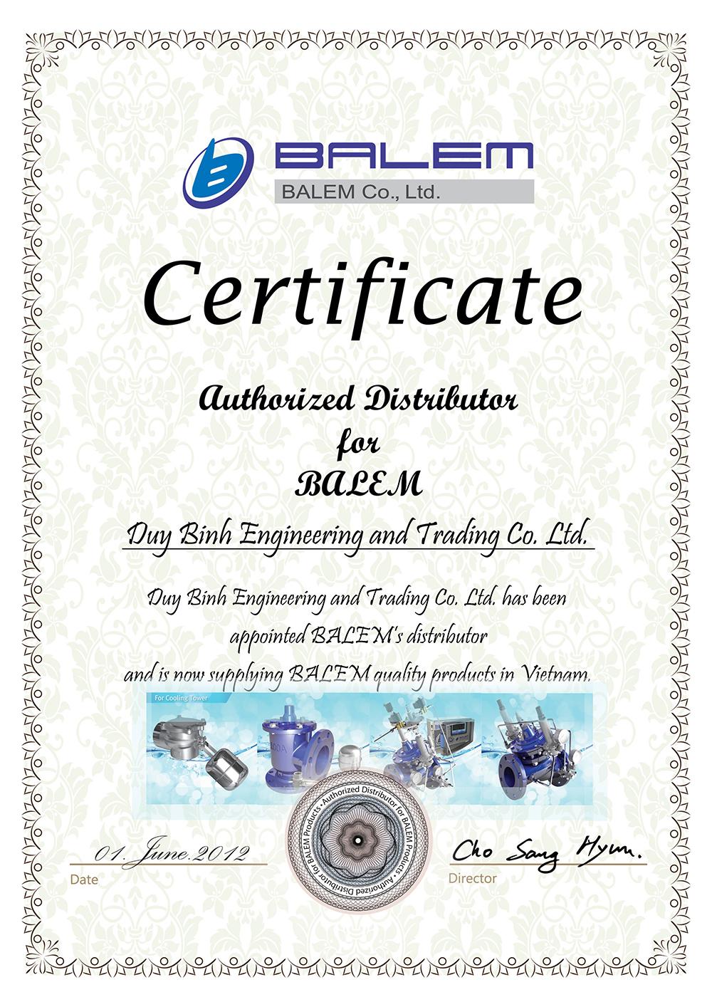 duybinh-certificate.jpg